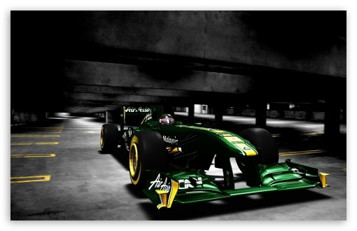 F1 Lotus Car HD wallpaper for Wide 16:10 5:3 Widescreen WHXGA WQXGA WUXGA WXGA WGA ; HD 16:9 High Definition WQHD QWXGA 1080p 900p 720p QHD nHD ; Standard 4:3 5:4 3:2 Fullscreen UXGA XGA SVGA QSXGA SXGA DVGA HVGA HQVGA devices ( Apple PowerBook G4 iPhone 4 3G 3GS iPod Touch ) ; iPad 1/2/Mini ; Mobile 4:3 5:3 3:2 16:9 5:4 - UXGA XGA SVGA WGA DVGA HVGA HQVGA devices ( Apple PowerBook G4 iPhone 4 3G 3GS iPod Touch ) WQHD QWXGA 1080p 900p 720p QHD nHD QSXGA SXGA ;