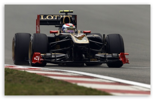 F1 Lotus Car HD wallpaper for Wide 16:10 5:3 Widescreen WHXGA WQXGA WUXGA WXGA WGA ; HD 16:9 High Definition WQHD QWXGA 1080p 900p 720p QHD nHD ; UHD 16:9 WQHD QWXGA 1080p 900p 720p QHD nHD ; Standard 4:3 5:4 3:2 Fullscreen UXGA XGA SVGA QSXGA SXGA DVGA HVGA HQVGA devices ( Apple PowerBook G4 iPhone 4 3G 3GS iPod Touch ) ; iPad 1/2/Mini ; Mobile 4:3 5:3 3:2 16:9 5:4 - UXGA XGA SVGA WGA DVGA HVGA HQVGA devices ( Apple PowerBook G4 iPhone 4 3G 3GS iPod Touch ) WQHD QWXGA 1080p 900p 720p QHD nHD QSXGA SXGA ;