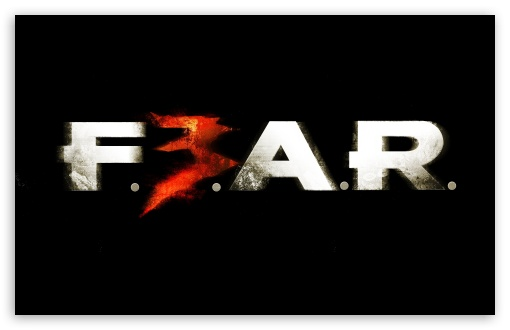 F.E.A.R.3 HD wallpaper for Wide 16:10 5:3 Widescreen WHXGA WQXGA WUXGA WXGA WGA ; HD 16:9 High Definition WQHD QWXGA 1080p 900p 720p QHD nHD ; Standard 3:2 Fullscreen DVGA HVGA HQVGA devices ( Apple PowerBook G4 iPhone 4 3G 3GS iPod Touch ) ; Mobile 5:3 3:2 16:9 - WGA DVGA HVGA HQVGA devices ( Apple PowerBook G4 iPhone 4 3G 3GS iPod Touch ) WQHD QWXGA 1080p 900p 720p QHD nHD ; Dual 16:10 5:3 4:3 5:4 WHXGA WQXGA WUXGA WXGA WGA UXGA XGA SVGA QSXGA SXGA ;