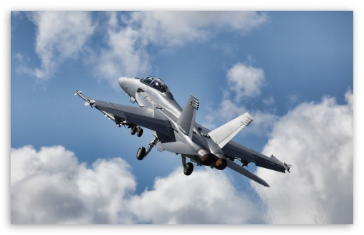 FA-18 Super Hornet HD wallpaper for Wide 16:10 5:3 Widescreen WHXGA WQXGA WUXGA WXGA WGA ; HD 16:9 High Definition WQHD QWXGA 1080p 900p 720p QHD nHD ; Standard 4:3 5:4 3:2 Fullscreen UXGA XGA SVGA QSXGA SXGA DVGA HVGA HQVGA devices ( Apple PowerBook G4 iPhone 4 3G 3GS iPod Touch ) ; iPad 1/2/Mini ; Mobile 4:3 5:3 3:2 16:9 5:4 - UXGA XGA SVGA WGA DVGA HVGA HQVGA devices ( Apple PowerBook G4 iPhone 4 3G 3GS iPod Touch ) WQHD QWXGA 1080p 900p 720p QHD nHD QSXGA SXGA ; Dual 4:3 5:4 UXGA XGA SVGA QSXGA SXGA ;