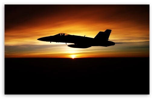 FA 18C Hornet Aircraft HD wallpaper for Standard 4:3 5:4 Fullscreen UXGA XGA SVGA QSXGA SXGA ; Wide 16:10 5:3 Widescreen WHXGA WQXGA WUXGA WXGA WGA ; HD 16:9 High Definition WQHD QWXGA 1080p 900p 720p QHD nHD ; Other 3:2 DVGA HVGA HQVGA devices ( Apple PowerBook G4 iPhone 4 3G 3GS iPod Touch ) ; Mobile VGA WVGA iPhone iPad PSP Phone - VGA QVGA Smartphone ( PocketPC GPS iPod Zune BlackBerry HTC Samsung LG Nokia Eten Asus ) WVGA WQVGA Smartphone ( HTC Samsung Sony Ericsson LG Vertu MIO ) HVGA Smartphone ( Apple iPhone iPod BlackBerry HTC Samsung Nokia ) Sony PSP Zune HD Zen ; Tablet 2 Android ; Dual 4:3 5:4 16:10 5:3 16:9 UXGA XGA SVGA QSXGA SXGA WHXGA WQXGA WUXGA WXGA WGA WQHD QWXGA 1080p 900p 720p QHD nHD ;