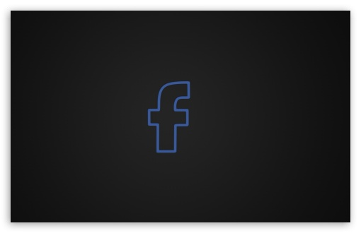 Facebook HD wallpaper for Wide 16:10 5:3 Widescreen WHXGA WQXGA WUXGA WXGA WGA ; HD 16:9 High Definition WQHD QWXGA 1080p 900p 720p QHD nHD ; UHD 16:9 WQHD QWXGA 1080p 900p 720p QHD nHD ; Standard 4:3 5:4 3:2 Fullscreen UXGA XGA SVGA QSXGA SXGA DVGA HVGA HQVGA devices ( Apple PowerBook G4 iPhone 4 3G 3GS iPod Touch ) ; Tablet 1:1 ; iPad 1/2/Mini ; Mobile 4:3 5:3 3:2 16:9 5:4 - UXGA XGA SVGA WGA DVGA HVGA HQVGA devices ( Apple PowerBook G4 iPhone 4 3G 3GS iPod Touch ) WQHD QWXGA 1080p 900p 720p QHD nHD QSXGA SXGA ; Dual 16:10 5:3 16:9 4:3 5:4 WHXGA WQXGA WUXGA WXGA WGA WQHD QWXGA 1080p 900p 720p QHD nHD UXGA XGA SVGA QSXGA SXGA ;