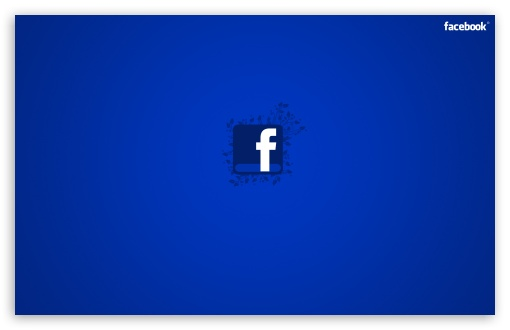 Facebook Blue ❤ 4K UHD Wallpaper for Wide 16:10 5:3 Widescreen WHXGA WQXGA WUXGA WXGA WGA ; 4K UHD 16:9 Ultra High Definition 2160p 1440p 1080p 900p 720p ; Standard 4:3 3:2 Fullscreen UXGA XGA SVGA DVGA HVGA HQVGA ( Apple PowerBook G4 iPhone 4 3G 3GS iPod Touch ) ; iPad 1/2/Mini ; Mobile 4:3 5:3 3:2 16:9 - UXGA XGA SVGA WGA DVGA HVGA HQVGA ( Apple PowerBook G4 iPhone 4 3G 3GS iPod Touch ) 2160p 1440p 1080p 900p 720p ;