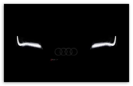 Download Faded Audi Ultrahd Wallpaper Wallpapers Printed