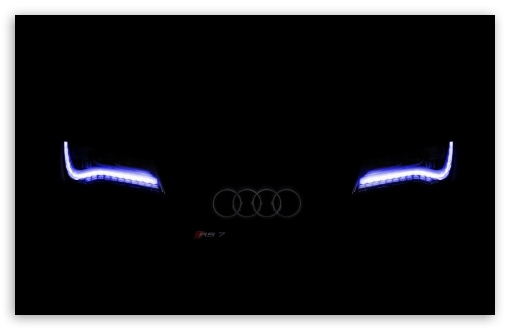 Faded Audi-Xenon Blue ❤ 4K UHD Wallpaper for Wide 16:10 5:3 Widescreen WHXGA WQXGA WUXGA WXGA WGA ; 4K UHD 16:9 Ultra High Definition 2160p 1440p 1080p 900p 720p ; Standard 4:3 3:2 Fullscreen UXGA XGA SVGA DVGA HVGA HQVGA ( Apple PowerBook G4 iPhone 4 3G 3GS iPod Touch ) ; iPad 1/2/Mini ; Mobile 4:3 5:3 3:2 16:9 - UXGA XGA SVGA WGA DVGA HVGA HQVGA ( Apple PowerBook G4 iPhone 4 3G 3GS iPod Touch ) 2160p 1440p 1080p 900p 720p ;