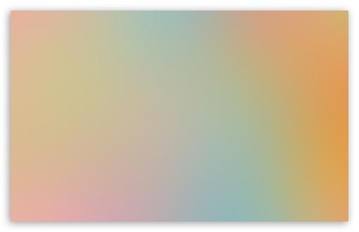 Faded Background Pastel Colors UltraHD Wallpaper for Wide 16:10 5:3 Widescreen WHXGA WQXGA WUXGA WXGA WGA ; UltraWide 21:9 24:10 ; 8K UHD TV 16:9 Ultra High Definition 2160p 1440p 1080p 900p 720p ; UHD 16:9 2160p 1440p 1080p 900p 720p ; Standard 4:3 5:4 3:2 Fullscreen UXGA XGA SVGA QSXGA SXGA DVGA HVGA HQVGA ( Apple PowerBook G4 iPhone 4 3G 3GS iPod Touch ) ; Smartphone 16:9 3:2 5:3 2160p 1440p 1080p 900p 720p DVGA HVGA HQVGA ( Apple PowerBook G4 iPhone 4 3G 3GS iPod Touch ) WGA ; Tablet 1:1 ; iPad 1/2/Mini ; Mobile 4:3 5:3 3:2 16:9 5:4 - UXGA XGA SVGA WGA DVGA HVGA HQVGA ( Apple PowerBook G4 iPhone 4 3G 3GS iPod Touch ) 2160p 1440p 1080p 900p 720p QSXGA SXGA ; Dual 16:10 5:3 16:9 4:3 5:4 3:2 WHXGA WQXGA WUXGA WXGA WGA 2160p 1440p 1080p 900p 720p UXGA XGA SVGA QSXGA SXGA DVGA HVGA HQVGA ( Apple PowerBook G4 iPhone 4 3G 3GS iPod Touch ) ; Triple 16:10 5:3 16:9 4:3 5:4 3:2 WHXGA WQXGA WUXGA WXGA WGA 2160p 1440p 1080p 900p 720p UXGA XGA SVGA QSXGA SXGA DVGA HVGA HQVGA ( Apple PowerBook G4 iPhone 4 3G 3GS iPod Touch ) ;
