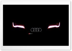Faded Xenon Ultra HD Wallpaper for 4K UHD Widescreen desktop, tablet & smartphone