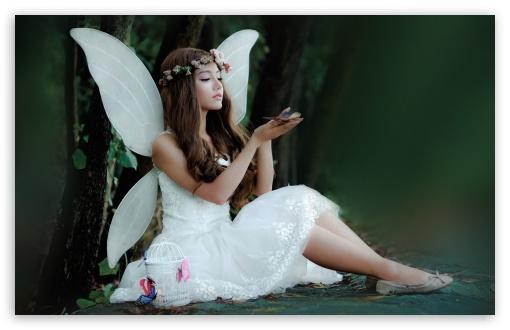 Fairy Butterfly UltraHD Wallpaper for Wide 16:10 5:3 Widescreen WHXGA WQXGA WUXGA WXGA WGA ; 8K UHD TV 16:9 Ultra High Definition 2160p 1440p 1080p 900p 720p ; UHD 16:9 2160p 1440p 1080p 900p 720p ; Standard 4:3 5:4 3:2 Fullscreen UXGA XGA SVGA QSXGA SXGA DVGA HVGA HQVGA ( Apple PowerBook G4 iPhone 4 3G 3GS iPod Touch ) ; iPad 1/2/Mini ; Mobile 4:3 5:3 3:2 16:9 5:4 - UXGA XGA SVGA WGA DVGA HVGA HQVGA ( Apple PowerBook G4 iPhone 4 3G 3GS iPod Touch ) 2160p 1440p 1080p 900p 720p QSXGA SXGA ;