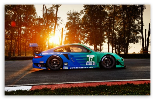 Falken Porsche RSR HD wallpaper for Wide 16:10 5:3 Widescreen WHXGA WQXGA WUXGA WXGA WGA ; HD 16:9 High Definition WQHD QWXGA 1080p 900p 720p QHD nHD ; Standard 4:3 5:4 3:2 Fullscreen UXGA XGA SVGA QSXGA SXGA DVGA HVGA HQVGA devices ( Apple PowerBook G4 iPhone 4 3G 3GS iPod Touch ) ; iPad 1/2/Mini ; Mobile 4:3 5:3 3:2 16:9 5:4 - UXGA XGA SVGA WGA DVGA HVGA HQVGA devices ( Apple PowerBook G4 iPhone 4 3G 3GS iPod Touch ) WQHD QWXGA 1080p 900p 720p QHD nHD QSXGA SXGA ;