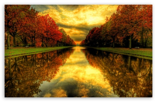 Fall Reflections HD wallpaper for Wide 16:10 5:3 Widescreen WHXGA WQXGA WUXGA WXGA WGA ; HD 16:9 High Definition WQHD QWXGA 1080p 900p 720p QHD nHD ; Standard 4:3 5:4 3:2 Fullscreen UXGA XGA SVGA QSXGA SXGA DVGA HVGA HQVGA devices ( Apple PowerBook G4 iPhone 4 3G 3GS iPod Touch ) ; Tablet 1:1 ; iPad 1/2/Mini ; Mobile 4:3 5:3 3:2 16:9 5:4 - UXGA XGA SVGA WGA DVGA HVGA HQVGA devices ( Apple PowerBook G4 iPhone 4 3G 3GS iPod Touch ) WQHD QWXGA 1080p 900p 720p QHD nHD QSXGA SXGA ;