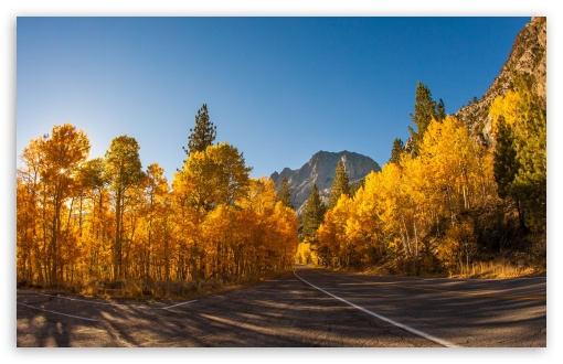 fall wallpaper widescreen monitor - photo #12