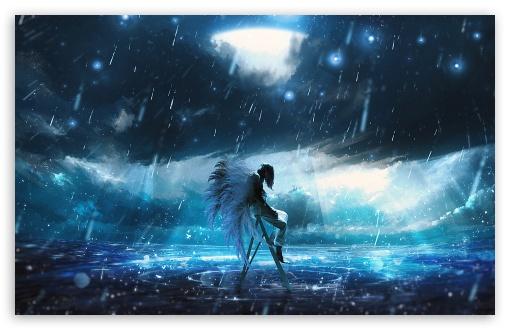 Fallen Angel UltraHD Wallpaper for Wide 16:10 5:3 Widescreen WHXGA WQXGA WUXGA WXGA WGA ; UltraWide 21:9 ; 8K UHD TV 16:9 Ultra High Definition 2160p 1440p 1080p 900p 720p ; Standard 4:3 5:4 3:2 Fullscreen UXGA XGA SVGA QSXGA SXGA DVGA HVGA HQVGA ( Apple PowerBook G4 iPhone 4 3G 3GS iPod Touch ) ; Smartphone 16:9 3:2 5:3 2160p 1440p 1080p 900p 720p DVGA HVGA HQVGA ( Apple PowerBook G4 iPhone 4 3G 3GS iPod Touch ) WGA ; Tablet 1:1 ; iPad 1/2/Mini ; Mobile 4:3 5:3 3:2 16:9 5:4 - UXGA XGA SVGA WGA DVGA HVGA HQVGA ( Apple PowerBook G4 iPhone 4 3G 3GS iPod Touch ) 2160p 1440p 1080p 900p 720p QSXGA SXGA ;
