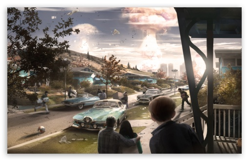 Fallout 4 2015 Video Game ❤ 4K UHD Wallpaper for Wide 16:10 5:3 Widescreen WHXGA WQXGA WUXGA WXGA WGA ; 4K UHD 16:9 Ultra High Definition 2160p 1440p 1080p 900p 720p ; Standard 4:3 5:4 3:2 Fullscreen UXGA XGA SVGA QSXGA SXGA DVGA HVGA HQVGA ( Apple PowerBook G4 iPhone 4 3G 3GS iPod Touch ) ; Smartphone 5:3 WGA ; Tablet 1:1 ; iPad 1/2/Mini ; Mobile 4:3 5:3 3:2 16:9 5:4 - UXGA XGA SVGA WGA DVGA HVGA HQVGA ( Apple PowerBook G4 iPhone 4 3G 3GS iPod Touch ) 2160p 1440p 1080p 900p 720p QSXGA SXGA ; Dual 16:10 5:3 16:9 4:3 5:4 WHXGA WQXGA WUXGA WXGA WGA 2160p 1440p 1080p 900p 720p UXGA XGA SVGA QSXGA SXGA ;