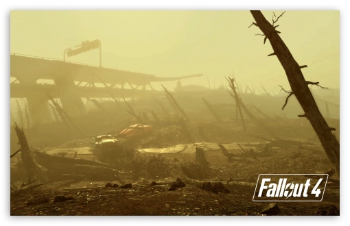Fallout 4 Wasteland ❤ 4K UHD Wallpaper for Wide 16:10 5:3 Widescreen WHXGA WQXGA WUXGA WXGA WGA ; 4K UHD 16:9 Ultra High Definition 2160p 1440p 1080p 900p 720p ; Standard 4:3 5:4 3:2 Fullscreen UXGA XGA SVGA QSXGA SXGA DVGA HVGA HQVGA ( Apple PowerBook G4 iPhone 4 3G 3GS iPod Touch ) ; Smartphone 5:3 WGA ; Tablet 1:1 ; iPad 1/2/Mini ; Mobile 4:3 5:3 3:2 16:9 5:4 - UXGA XGA SVGA WGA DVGA HVGA HQVGA ( Apple PowerBook G4 iPhone 4 3G 3GS iPod Touch ) 2160p 1440p 1080p 900p 720p QSXGA SXGA ; Dual 16:10 5:3 16:9 4:3 5:4 WHXGA WQXGA WUXGA WXGA WGA 2160p 1440p 1080p 900p 720p UXGA XGA SVGA QSXGA SXGA ;