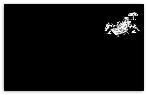 Fallout Vault Boy Art HD wallpaper for Standard 4:3 5:4 Fullscreen UXGA XGA SVGA QSXGA SXGA ; Wide 16:10 5:3 Widescreen WHXGA WQXGA WUXGA WXGA WGA ; HD 16:9 High Definition WQHD QWXGA 1080p 900p 720p QHD nHD ; Other 3:2 DVGA HVGA HQVGA devices ( Apple PowerBook G4 iPhone 4 3G 3GS iPod Touch ) ; Mobile VGA WVGA iPhone iPad PSP Phone - VGA QVGA Smartphone ( PocketPC GPS iPod Zune BlackBerry HTC Samsung LG Nokia Eten Asus ) WVGA WQVGA Smartphone ( HTC Samsung Sony Ericsson LG Vertu MIO ) HVGA Smartphone ( Apple iPhone iPod BlackBerry HTC Samsung Nokia ) Sony PSP Zune HD Zen ; Tablet 2 Android ; Dual 4:3 5:4 16:10 5:3 16:9 UXGA XGA SVGA QSXGA SXGA WHXGA WQXGA WUXGA WXGA WGA WQHD QWXGA 1080p 900p 720p QHD nHD ;