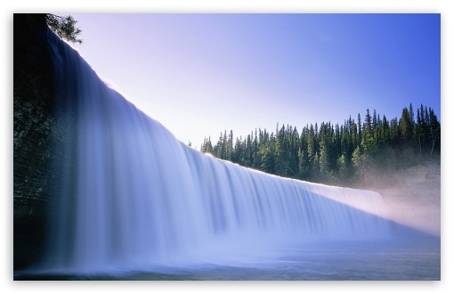 Falls HD wallpaper for Wide 16:10 5:3 Widescreen WHXGA WQXGA WUXGA WXGA WGA ; HD 16:9 High Definition WQHD QWXGA 1080p 900p 720p QHD nHD ; Standard 4:3 5:4 3:2 Fullscreen UXGA XGA SVGA QSXGA SXGA DVGA HVGA HQVGA devices ( Apple PowerBook G4 iPhone 4 3G 3GS iPod Touch ) ; Tablet 1:1 ; iPad 1/2/Mini ; Mobile 4:3 5:3 3:2 16:9 5:4 - UXGA XGA SVGA WGA DVGA HVGA HQVGA devices ( Apple PowerBook G4 iPhone 4 3G 3GS iPod Touch ) WQHD QWXGA 1080p 900p 720p QHD nHD QSXGA SXGA ;