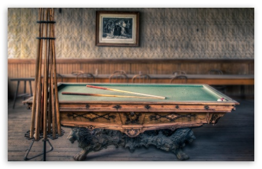 Famliy Billiards Table HD wallpaper for Wide 16:10 5:3 Widescreen WHXGA WQXGA WUXGA WXGA WGA ; HD 16:9 High Definition WQHD QWXGA 1080p 900p 720p QHD nHD ; Standard 5:4 Fullscreen QSXGA SXGA ; Mobile 5:3 5:4 - WGA QSXGA SXGA ;