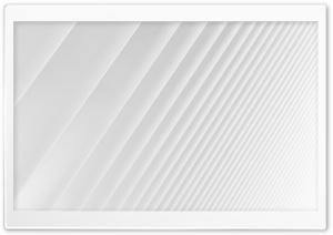 Famous White Modern Architecture Ultra HD Wallpaper for 4K UHD Widescreen desktop, tablet & smartphone