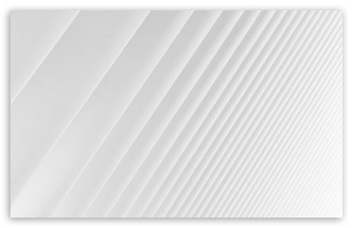 Famous White Modern Architecture UltraHD Wallpaper for Wide 16:10 5:3 Widescreen WHXGA WQXGA WUXGA WXGA WGA ; UltraWide 21:9 24:10 ; 8K UHD TV 16:9 Ultra High Definition 2160p 1440p 1080p 900p 720p ; UHD 16:9 2160p 1440p 1080p 900p 720p ; Standard 4:3 5:4 3:2 Fullscreen UXGA XGA SVGA QSXGA SXGA DVGA HVGA HQVGA ( Apple PowerBook G4 iPhone 4 3G 3GS iPod Touch ) ; Smartphone 16:9 3:2 5:3 2160p 1440p 1080p 900p 720p DVGA HVGA HQVGA ( Apple PowerBook G4 iPhone 4 3G 3GS iPod Touch ) WGA ; Tablet 1:1 ; iPad 1/2/Mini ; Mobile 4:3 5:3 3:2 16:9 5:4 - UXGA XGA SVGA WGA DVGA HVGA HQVGA ( Apple PowerBook G4 iPhone 4 3G 3GS iPod Touch ) 2160p 1440p 1080p 900p 720p QSXGA SXGA ; Dual 16:10 5:3 16:9 4:3 5:4 3:2 WHXGA WQXGA WUXGA WXGA WGA 2160p 1440p 1080p 900p 720p UXGA XGA SVGA QSXGA SXGA DVGA HVGA HQVGA ( Apple PowerBook G4 iPhone 4 3G 3GS iPod Touch ) ;