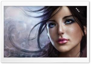 Fantasy HD Wide Wallpaper for 4K UHD Widescreen desktop & smartphone