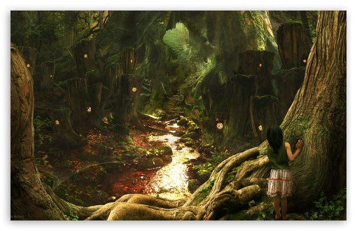 Fantasy Art Scenery by Phil McDarby HD wallpaper for Wide 16:10 5:3 Widescreen WHXGA WQXGA WUXGA WXGA WGA ; HD 16:9 High Definition WQHD QWXGA 1080p 900p 720p QHD nHD ; Standard 4:3 5:4 3:2 Fullscreen UXGA XGA SVGA QSXGA SXGA DVGA HVGA HQVGA devices ( Apple PowerBook G4 iPhone 4 3G 3GS iPod Touch ) ; Tablet 1:1 ; iPad 1/2/Mini ; Mobile 4:3 5:3 3:2 16:9 5:4 - UXGA XGA SVGA WGA DVGA HVGA HQVGA devices ( Apple PowerBook G4 iPhone 4 3G 3GS iPod Touch ) WQHD QWXGA 1080p 900p 720p QHD nHD QSXGA SXGA ;