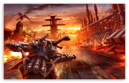 Fantasy Biker HD wallpaper for Wide 16:10 5:3 Widescreen WHXGA WQXGA WUXGA WXGA WGA ; HD 16:9 High Definition WQHD QWXGA 1080p 900p 720p QHD nHD ; Standard 4:3 5:4 3:2 Fullscreen UXGA XGA SVGA QSXGA SXGA DVGA HVGA HQVGA devices ( Apple PowerBook G4 iPhone 4 3G 3GS iPod Touch ) ; Tablet 1:1 ; iPad 1/2/Mini ; Mobile 4:3 5:3 3:2 16:9 5:4 - UXGA XGA SVGA WGA DVGA HVGA HQVGA devices ( Apple PowerBook G4 iPhone 4 3G 3GS iPod Touch ) WQHD QWXGA 1080p 900p 720p QHD nHD QSXGA SXGA ; Dual 4:3 5:4 UXGA XGA SVGA QSXGA SXGA ;