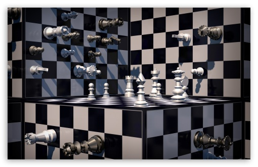 Fantasy Chess Art ❤ 4K UHD Wallpaper for Wide 16:10 5:3 Widescreen WHXGA WQXGA WUXGA WXGA WGA ; UltraWide 21:9 ; 4K UHD 16:9 Ultra High Definition 2160p 1440p 1080p 900p 720p ; Standard 4:3 5:4 3:2 Fullscreen UXGA XGA SVGA QSXGA SXGA DVGA HVGA HQVGA ( Apple PowerBook G4 iPhone 4 3G 3GS iPod Touch ) ; Tablet 1:1 ; iPad 1/2/Mini ; Mobile 4:3 5:3 3:2 16:9 5:4 - UXGA XGA SVGA WGA DVGA HVGA HQVGA ( Apple PowerBook G4 iPhone 4 3G 3GS iPod Touch ) 2160p 1440p 1080p 900p 720p QSXGA SXGA ; Dual 16:10 5:3 16:9 4:3 5:4 3:2 WHXGA WQXGA WUXGA WXGA WGA 2160p 1440p 1080p 900p 720p UXGA XGA SVGA QSXGA SXGA DVGA HVGA HQVGA ( Apple PowerBook G4 iPhone 4 3G 3GS iPod Touch ) ;