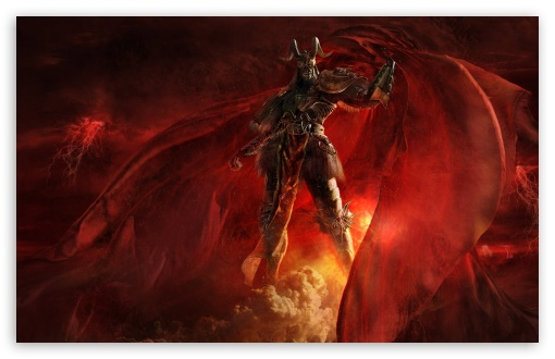 Fantasy Demon HD wallpaper for Wide 16:10 5:3 Widescreen WHXGA WQXGA WUXGA WXGA WGA ; HD 16:9 High Definition WQHD QWXGA 1080p 900p 720p QHD nHD ; Standard 4:3 5:4 3:2 Fullscreen UXGA XGA SVGA QSXGA SXGA DVGA HVGA HQVGA devices ( Apple PowerBook G4 iPhone 4 3G 3GS iPod Touch ) ; iPad 1/2/Mini ; Mobile 4:3 5:3 3:2 16:9 5:4 - UXGA XGA SVGA WGA DVGA HVGA HQVGA devices ( Apple PowerBook G4 iPhone 4 3G 3GS iPod Touch ) WQHD QWXGA 1080p 900p 720p QHD nHD QSXGA SXGA ;