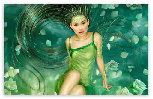 Fantasy Girl 53 HD wallpaper for Wide 16:10 5:3 Widescreen WHXGA WQXGA WUXGA WXGA WGA ; HD 16:9 High Definition WQHD QWXGA 1080p 900p 720p QHD nHD ; Standard 3:2 Fullscreen DVGA HVGA HQVGA devices ( Apple PowerBook G4 iPhone 4 3G 3GS iPod Touch ) ; Mobile 5:3 3:2 16:9 - WGA DVGA HVGA HQVGA devices ( Apple PowerBook G4 iPhone 4 3G 3GS iPod Touch ) WQHD QWXGA 1080p 900p 720p QHD nHD ;