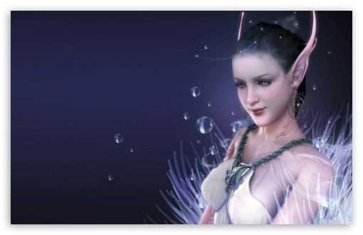 Fantasy Girl 55 HD wallpaper for Wide 16:10 5:3 Widescreen WHXGA WQXGA WUXGA WXGA WGA ; HD 16:9 High Definition WQHD QWXGA 1080p 900p 720p QHD nHD ; Standard 4:3 5:4 3:2 Fullscreen UXGA XGA SVGA QSXGA SXGA DVGA HVGA HQVGA devices ( Apple PowerBook G4 iPhone 4 3G 3GS iPod Touch ) ; Tablet 1:1 ; iPad 1/2/Mini ; Mobile 4:3 5:3 3:2 16:9 5:4 - UXGA XGA SVGA WGA DVGA HVGA HQVGA devices ( Apple PowerBook G4 iPhone 4 3G 3GS iPod Touch ) WQHD QWXGA 1080p 900p 720p QHD nHD QSXGA SXGA ;