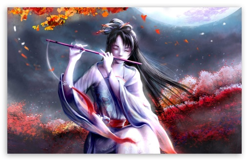 Fantasy Girl 62 UltraHD Wallpaper for Wide 16:10 5:3 Widescreen WHXGA WQXGA WUXGA WXGA WGA ; 8K UHD TV 16:9 Ultra High Definition 2160p 1440p 1080p 900p 720p ; Standard 4:3 5:4 3:2 Fullscreen UXGA XGA SVGA QSXGA SXGA DVGA HVGA HQVGA ( Apple PowerBook G4 iPhone 4 3G 3GS iPod Touch ) ; iPad 1/2/Mini ; Mobile 4:3 5:3 3:2 16:9 5:4 - UXGA XGA SVGA WGA DVGA HVGA HQVGA ( Apple PowerBook G4 iPhone 4 3G 3GS iPod Touch ) 2160p 1440p 1080p 900p 720p QSXGA SXGA ;
