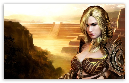 Fantasy Girl 64 HD wallpaper for Wide 16:10 5:3 Widescreen WHXGA WQXGA WUXGA WXGA WGA ; HD 16:9 High Definition WQHD QWXGA 1080p 900p 720p QHD nHD ; Standard 4:3 5:4 3:2 Fullscreen UXGA XGA SVGA QSXGA SXGA DVGA HVGA HQVGA devices ( Apple PowerBook G4 iPhone 4 3G 3GS iPod Touch ) ; iPad 1/2/Mini ; Mobile 4:3 5:3 3:2 16:9 5:4 - UXGA XGA SVGA WGA DVGA HVGA HQVGA devices ( Apple PowerBook G4 iPhone 4 3G 3GS iPod Touch ) WQHD QWXGA 1080p 900p 720p QHD nHD QSXGA SXGA ;