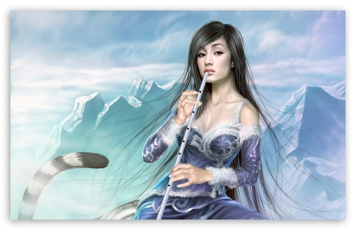 Fantasy Girl 7 HD wallpaper for Wide 16:10 5:3 Widescreen WHXGA WQXGA WUXGA WXGA WGA ; HD 16:9 High Definition WQHD QWXGA 1080p 900p 720p QHD nHD ; Standard 4:3 5:4 3:2 Fullscreen UXGA XGA SVGA QSXGA SXGA DVGA HVGA HQVGA devices ( Apple PowerBook G4 iPhone 4 3G 3GS iPod Touch ) ; iPad 1/2/Mini ; Mobile 4:3 5:3 3:2 16:9 5:4 - UXGA XGA SVGA WGA DVGA HVGA HQVGA devices ( Apple PowerBook G4 iPhone 4 3G 3GS iPod Touch ) WQHD QWXGA 1080p 900p 720p QHD nHD QSXGA SXGA ;