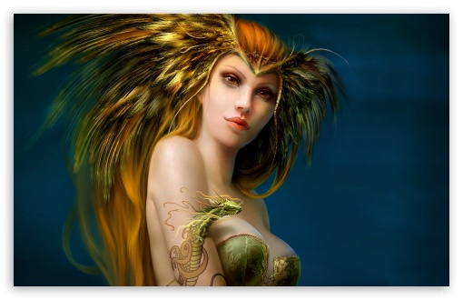 Fantasy Girl Art HD wallpaper for Wide 16:10 5:3 Widescreen WHXGA WQXGA WUXGA WXGA WGA ; HD 16:9 High Definition WQHD QWXGA 1080p 900p 720p QHD nHD ; Standard 4:3 5:4 3:2 Fullscreen UXGA XGA SVGA QSXGA SXGA DVGA HVGA HQVGA devices ( Apple PowerBook G4 iPhone 4 3G 3GS iPod Touch ) ; Tablet 1:1 ; iPad 1/2/Mini ; Mobile 4:3 5:3 3:2 16:9 5:4 - UXGA XGA SVGA WGA DVGA HVGA HQVGA devices ( Apple PowerBook G4 iPhone 4 3G 3GS iPod Touch ) WQHD QWXGA 1080p 900p 720p QHD nHD QSXGA SXGA ;