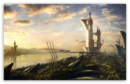 Fantasy Lands 16 UltraHD Wallpaper for Wide 16:10 5:3 Widescreen WHXGA WQXGA WUXGA WXGA WGA ; 8K UHD TV 16:9 Ultra High Definition 2160p 1440p 1080p 900p 720p ; Standard 4:3 5:4 3:2 Fullscreen UXGA XGA SVGA QSXGA SXGA DVGA HVGA HQVGA ( Apple PowerBook G4 iPhone 4 3G 3GS iPod Touch ) ; Tablet 1:1 ; iPad 1/2/Mini ; Mobile 4:3 5:3 3:2 16:9 5:4 - UXGA XGA SVGA WGA DVGA HVGA HQVGA ( Apple PowerBook G4 iPhone 4 3G 3GS iPod Touch ) 2160p 1440p 1080p 900p 720p QSXGA SXGA ;