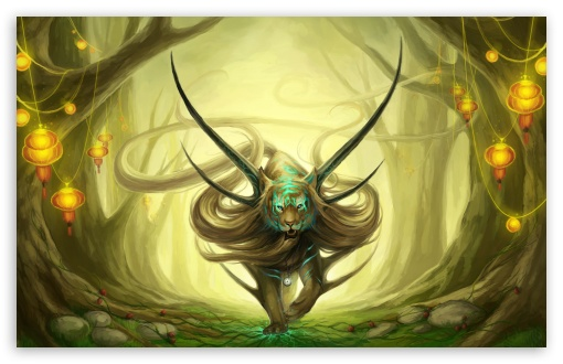 Fantasy Tiger HD wallpaper for Standard 4:3 5:4 Fullscreen UXGA XGA SVGA QSXGA SXGA ; Wide 16:10 5:3 Widescreen WHXGA WQXGA WUXGA WXGA WGA ; HD 16:9 High Definition WQHD QWXGA 1080p 900p 720p QHD nHD ; Other 3:2 DVGA HVGA HQVGA devices ( Apple PowerBook G4 iPhone 4 3G 3GS iPod Touch ) ; Mobile VGA WVGA iPhone iPad PSP Phone - VGA QVGA Smartphone ( PocketPC GPS iPod Zune BlackBerry HTC Samsung LG Nokia Eten Asus ) WVGA WQVGA Smartphone ( HTC Samsung Sony Ericsson LG Vertu MIO ) HVGA Smartphone ( Apple iPhone iPod BlackBerry HTC Samsung Nokia ) Sony PSP Zune HD Zen ; Tablet 2 Android 3 DVGA HVGA HQVGA devices ( Apple PowerBook G4 iPhone 4 3G 3GS iPod Touch ) ;