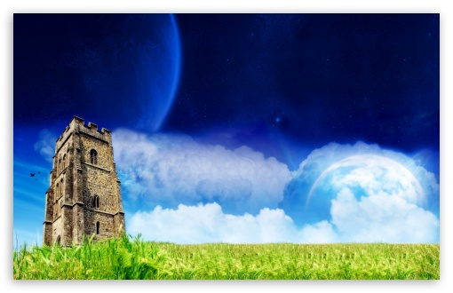 Fantasy Tower HD wallpaper for Wide 16:10 5:3 Widescreen WHXGA WQXGA WUXGA WXGA WGA ; HD 16:9 High Definition WQHD QWXGA 1080p 900p 720p QHD nHD ; Standard 4:3 5:4 3:2 Fullscreen UXGA XGA SVGA QSXGA SXGA DVGA HVGA HQVGA devices ( Apple PowerBook G4 iPhone 4 3G 3GS iPod Touch ) ; Tablet 1:1 ; iPad 1/2/Mini ; Mobile 4:3 5:3 3:2 16:9 5:4 - UXGA XGA SVGA WGA DVGA HVGA HQVGA devices ( Apple PowerBook G4 iPhone 4 3G 3GS iPod Touch ) WQHD QWXGA 1080p 900p 720p QHD nHD QSXGA SXGA ;