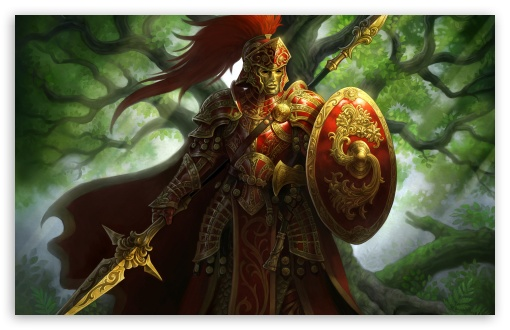 Fantasy Warrior HD wallpaper for Wide 16:10 5:3 Widescreen WHXGA WQXGA WUXGA WXGA WGA ; HD 16:9 High Definition WQHD QWXGA 1080p 900p 720p QHD nHD ; Standard 4:3 5:4 3:2 Fullscreen UXGA XGA SVGA QSXGA SXGA DVGA HVGA HQVGA devices ( Apple PowerBook G4 iPhone 4 3G 3GS iPod Touch ) ; Tablet 1:1 ; iPad 1/2/Mini ; Mobile 4:3 5:3 3:2 16:9 5:4 - UXGA XGA SVGA WGA DVGA HVGA HQVGA devices ( Apple PowerBook G4 iPhone 4 3G 3GS iPod Touch ) WQHD QWXGA 1080p 900p 720p QHD nHD QSXGA SXGA ;