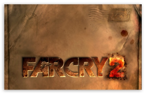 Far Cry 2 Game Fire HD wallpaper for Wide 16:10 5:3 Widescreen WHXGA WQXGA WUXGA WXGA WGA ; HD 16:9 High Definition WQHD QWXGA 1080p 900p 720p QHD nHD ; Standard 4:3 5:4 3:2 Fullscreen UXGA XGA SVGA QSXGA SXGA DVGA HVGA HQVGA devices ( Apple PowerBook G4 iPhone 4 3G 3GS iPod Touch ) ; Tablet 1:1 ; iPad 1/2/Mini ; Mobile 4:3 5:3 3:2 16:9 5:4 - UXGA XGA SVGA WGA DVGA HVGA HQVGA devices ( Apple PowerBook G4 iPhone 4 3G 3GS iPod Touch ) WQHD QWXGA 1080p 900p 720p QHD nHD QSXGA SXGA ;