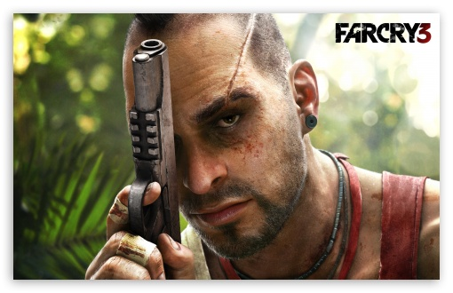 Far Cry 3 Mohawk ❤ 4K UHD Wallpaper for Wide 16:10 5:3 Widescreen WHXGA WQXGA WUXGA WXGA WGA ; 4K UHD 16:9 Ultra High Definition 2160p 1440p 1080p 900p 720p ; Standard 4:3 5:4 3:2 Fullscreen UXGA XGA SVGA QSXGA SXGA DVGA HVGA HQVGA ( Apple PowerBook G4 iPhone 4 3G 3GS iPod Touch ) ; iPad 1/2/Mini ; Mobile 4:3 5:3 3:2 16:9 5:4 - UXGA XGA SVGA WGA DVGA HVGA HQVGA ( Apple PowerBook G4 iPhone 4 3G 3GS iPod Touch ) 2160p 1440p 1080p 900p 720p QSXGA SXGA ;
