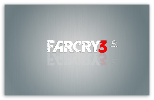 FarCry3 Minimal HD wallpaper for Wide 16:10 5:3 Widescreen WHXGA WQXGA WUXGA WXGA WGA ; HD 16:9 High Definition WQHD QWXGA 1080p 900p 720p QHD nHD ; Standard 4:3 5:4 3:2 Fullscreen UXGA XGA SVGA QSXGA SXGA DVGA HVGA HQVGA devices ( Apple PowerBook G4 iPhone 4 3G 3GS iPod Touch ) ; Tablet 1:1 ; iPad 1/2/Mini ; Mobile 4:3 5:3 3:2 16:9 5:4 - UXGA XGA SVGA WGA DVGA HVGA HQVGA devices ( Apple PowerBook G4 iPhone 4 3G 3GS iPod Touch ) WQHD QWXGA 1080p 900p 720p QHD nHD QSXGA SXGA ;