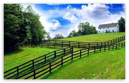 Farm Fencing HDR ❤ 4K UHD Wallpaper for Wide 16:10 5:3 Widescreen WHXGA WQXGA WUXGA WXGA WGA ; 4K UHD 16:9 Ultra High Definition 2160p 1440p 1080p 900p 720p ; UHD 16:9 2160p 1440p 1080p 900p 720p ; Standard 4:3 5:4 3:2 Fullscreen UXGA XGA SVGA QSXGA SXGA DVGA HVGA HQVGA ( Apple PowerBook G4 iPhone 4 3G 3GS iPod Touch ) ; Tablet 1:1 ; iPad 1/2/Mini ; Mobile 4:3 5:3 3:2 16:9 5:4 - UXGA XGA SVGA WGA DVGA HVGA HQVGA ( Apple PowerBook G4 iPhone 4 3G 3GS iPod Touch ) 2160p 1440p 1080p 900p 720p QSXGA SXGA ;