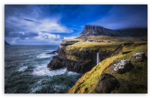 Faroe Islands North Atlantic ❤ 4K UHD Wallpaper for Wide 16:10 5:3 Widescreen WHXGA WQXGA WUXGA WXGA WGA ; 4K UHD 16:9 Ultra High Definition 2160p 1440p 1080p 900p 720p ; Standard 4:3 5:4 3:2 Fullscreen UXGA XGA SVGA QSXGA SXGA DVGA HVGA HQVGA ( Apple PowerBook G4 iPhone 4 3G 3GS iPod Touch ) ; Smartphone 5:3 WGA ; Tablet 1:1 ; iPad 1/2/Mini ; Mobile 4:3 5:3 3:2 16:9 5:4 - UXGA XGA SVGA WGA DVGA HVGA HQVGA ( Apple PowerBook G4 iPhone 4 3G 3GS iPod Touch ) 2160p 1440p 1080p 900p 720p QSXGA SXGA ; Dual 16:10 5:3 16:9 4:3 5:4 WHXGA WQXGA WUXGA WXGA WGA 2160p 1440p 1080p 900p 720p UXGA XGA SVGA QSXGA SXGA ;