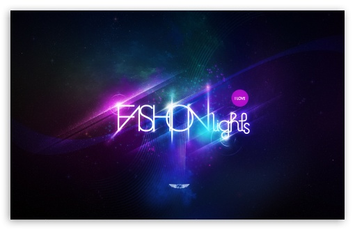 Fashion Lights ❤ 4K UHD Wallpaper for Wide 16:10 5:3 Widescreen WHXGA WQXGA WUXGA WXGA WGA ; 4K UHD 16:9 Ultra High Definition 2160p 1440p 1080p 900p 720p ; Standard 4:3 5:4 3:2 Fullscreen UXGA XGA SVGA QSXGA SXGA DVGA HVGA HQVGA ( Apple PowerBook G4 iPhone 4 3G 3GS iPod Touch ) ; Tablet 1:1 ; iPad 1/2/Mini ; Mobile 4:3 5:3 3:2 16:9 5:4 - UXGA XGA SVGA WGA DVGA HVGA HQVGA ( Apple PowerBook G4 iPhone 4 3G 3GS iPod Touch ) 2160p 1440p 1080p 900p 720p QSXGA SXGA ;