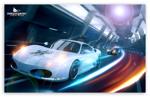 Fast Car HD wallpaper for Standard 4:3 Fullscreen UXGA XGA SVGA ; Wide ...