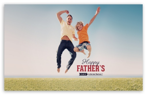 Fathers Day HD wallpaper for Wide 16:10 5:3 Widescreen WHXGA WQXGA WUXGA WXGA WGA ; HD 16:9 High Definition WQHD QWXGA 1080p 900p 720p QHD nHD ; Standard 4:3 5:4 3:2 Fullscreen UXGA XGA SVGA QSXGA SXGA DVGA HVGA HQVGA devices ( Apple PowerBook G4 iPhone 4 3G 3GS iPod Touch ) ; Tablet 1:1 ; iPad 1/2/Mini ; Mobile 4:3 5:3 3:2 16:9 5:4 - UXGA XGA SVGA WGA DVGA HVGA HQVGA devices ( Apple PowerBook G4 iPhone 4 3G 3GS iPod Touch ) WQHD QWXGA 1080p 900p 720p QHD nHD QSXGA SXGA ;