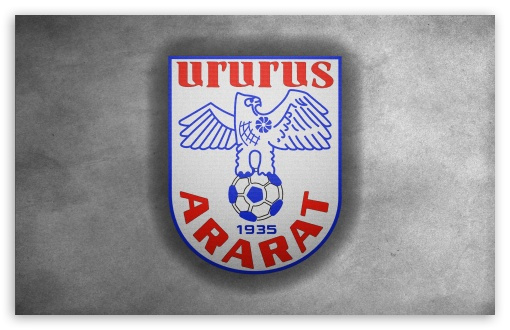 FC Ararat ❤ 4K UHD Wallpaper for Wide 16:10 5:3 Widescreen WHXGA WQXGA WUXGA WXGA WGA ; 4K UHD 16:9 Ultra High Definition 2160p 1440p 1080p 900p 720p ; Standard 4:3 5:4 3:2 Fullscreen UXGA XGA SVGA QSXGA SXGA DVGA HVGA HQVGA ( Apple PowerBook G4 iPhone 4 3G 3GS iPod Touch ) ; Smartphone 5:3 WGA ; Tablet 1:1 ; iPad 1/2/Mini ; Mobile 4:3 5:3 3:2 16:9 5:4 - UXGA XGA SVGA WGA DVGA HVGA HQVGA ( Apple PowerBook G4 iPhone 4 3G 3GS iPod Touch ) 2160p 1440p 1080p 900p 720p QSXGA SXGA ;