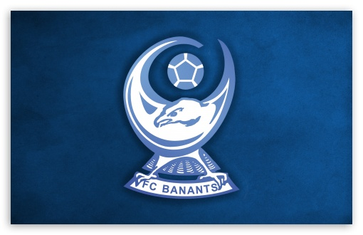 FC Banants ❤ 4K UHD Wallpaper for Wide 16:10 5:3 Widescreen WHXGA WQXGA WUXGA WXGA WGA ; 4K UHD 16:9 Ultra High Definition 2160p 1440p 1080p 900p 720p ; Standard 4:3 5:4 3:2 Fullscreen UXGA XGA SVGA QSXGA SXGA DVGA HVGA HQVGA ( Apple PowerBook G4 iPhone 4 3G 3GS iPod Touch ) ; Tablet 1:1 ; iPad 1/2/Mini ; Mobile 4:3 5:3 3:2 16:9 5:4 - UXGA XGA SVGA WGA DVGA HVGA HQVGA ( Apple PowerBook G4 iPhone 4 3G 3GS iPod Touch ) 2160p 1440p 1080p 900p 720p QSXGA SXGA ;