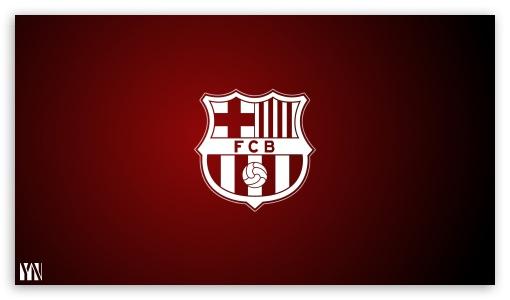 Fc Barcelona By Yakub Nihat 4k Hd Desktop Wallpaper For 4k Ultra