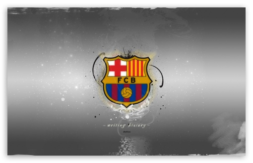 FC Barcelona Emblem ❤ 4K UHD Wallpaper for Wide 16:10 5:3 Widescreen WHXGA WQXGA WUXGA WXGA WGA ; 4K UHD 16:9 Ultra High Definition 2160p 1440p 1080p 900p 720p ; Standard 4:3 5:4 3:2 Fullscreen UXGA XGA SVGA QSXGA SXGA DVGA HVGA HQVGA ( Apple PowerBook G4 iPhone 4 3G 3GS iPod Touch ) ; Tablet 1:1 ; iPad 1/2/Mini ; Mobile 4:3 5:3 3:2 16:9 5:4 - UXGA XGA SVGA WGA DVGA HVGA HQVGA ( Apple PowerBook G4 iPhone 4 3G 3GS iPod Touch ) 2160p 1440p 1080p 900p 720p QSXGA SXGA ;